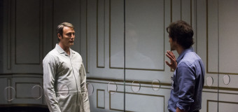Hannibal: 'The Wrath of the Lamb' Series Finale Review
