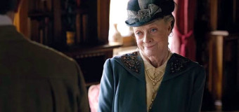 It's All Going On In Downton Abbey Series 6 Trailer