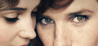 The Danish Girl Review: A Touching, Elegant And Graceful Portrayal Of Bravery