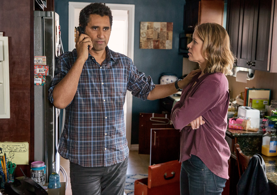 fear-the-walking-dead-episode-101-travis-curtis-madison-dickens-2-home-935
