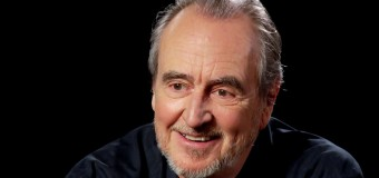 Wes Craven, Director Of A Nightmare On Elm Street Dies Aged 76