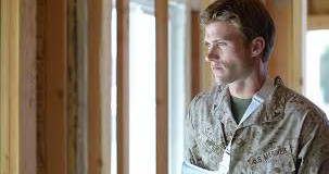 'Dawn Patrol' DVD Review: Scott Eastwood's Drama About A Surfing Family Fails To Float