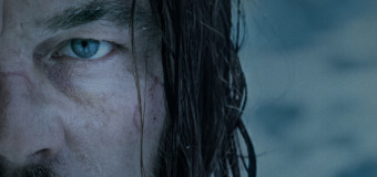 Take A Look At The Stunning New Images For 'The Revenant' Featuring Leonardo DiCaprio & Tom Hardy