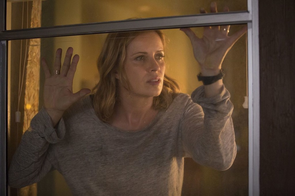 fear-the-walking-dead-104