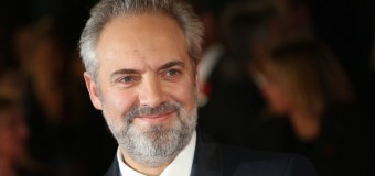 BAFTA To Host 'A Life In Pictures' With Sam Mendes