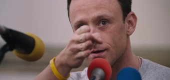 LFF 2015: 'The Program' Review: Ben Foster Excels In Lance Armstrong Biopic