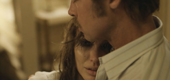 Angelina Jolie, Brad Pitt Get Tough in 'By the Sea' New Trailer