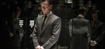 LFF 2015: High-Rise Film Review – Tom Hiddleston And Luke Evans Take Centre Stage