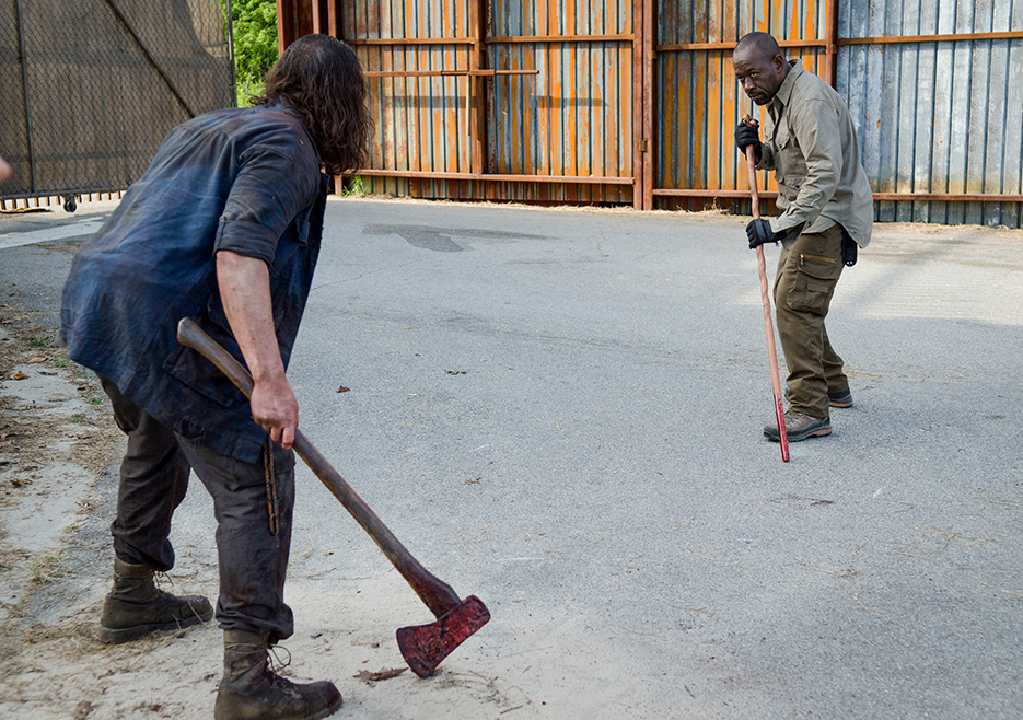 the-walking-dead-episode-602-morgan-james-2-935
