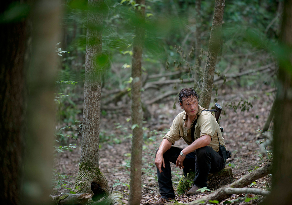 the-walking-dead-episode-603-rick-lincoln-935