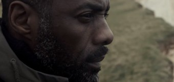 Idris Elba's Luther Means Business In Series 4 Trailer