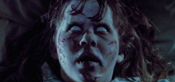 The Exorcist Halloween DVD Review: The Classic That Never Died