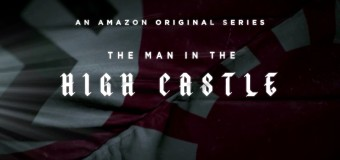 'THE MAN IN THE HIGH CASTLE' Season 1 Review