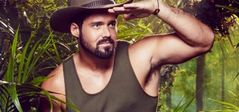 Spencer Matthews To Check Into Rehab