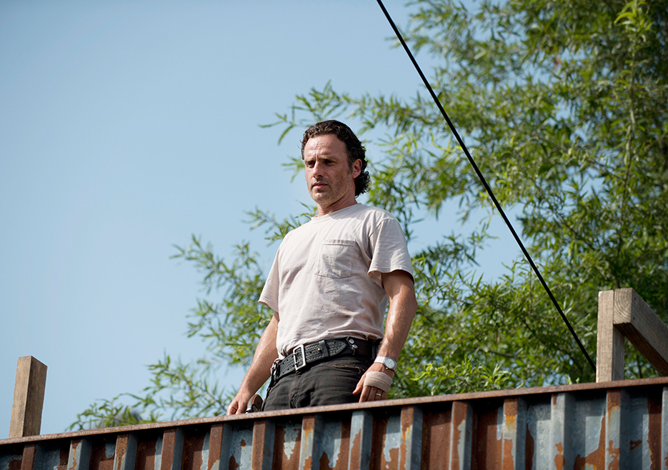 the-walking-dead-episode-607-rick-lincoln-2-935
