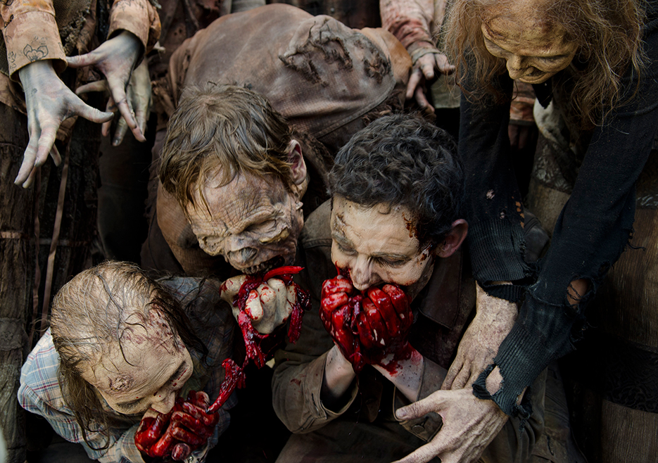 the-walking-dead-episode-607-walkers-935
