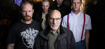 Glasgow Film Festival 2016: Green Room Review