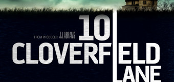 We Need To Talk About 10 Cloverfield Lane's Marketing…
