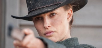 Jane Got A Gun Review: One For Fans Of The Genre