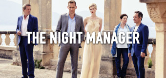 The Night Manager Episode Six Review: A Fitting Final Episode
