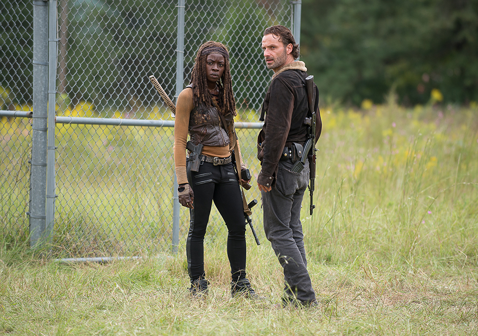 the-walking-dead-episode-612-rick-lincoln-2-935