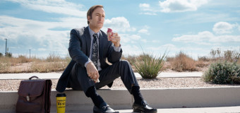 Better Call Saul Season 2 Review: Slow & Brooding