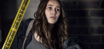 'Friend Request' Feature – 6 Of The Best Cult Teen Horrors