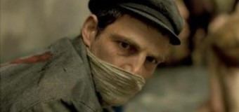 Son Of Saul Review: A Powerfully Intense Movie