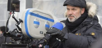 Sam Mendes Confirms He Will Not Be Returning To Direct Future Bond Movies
