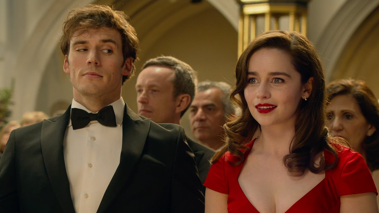 me before you 3