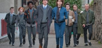 Sing Street Review: A Completely Charming Coming Of Age Drama
