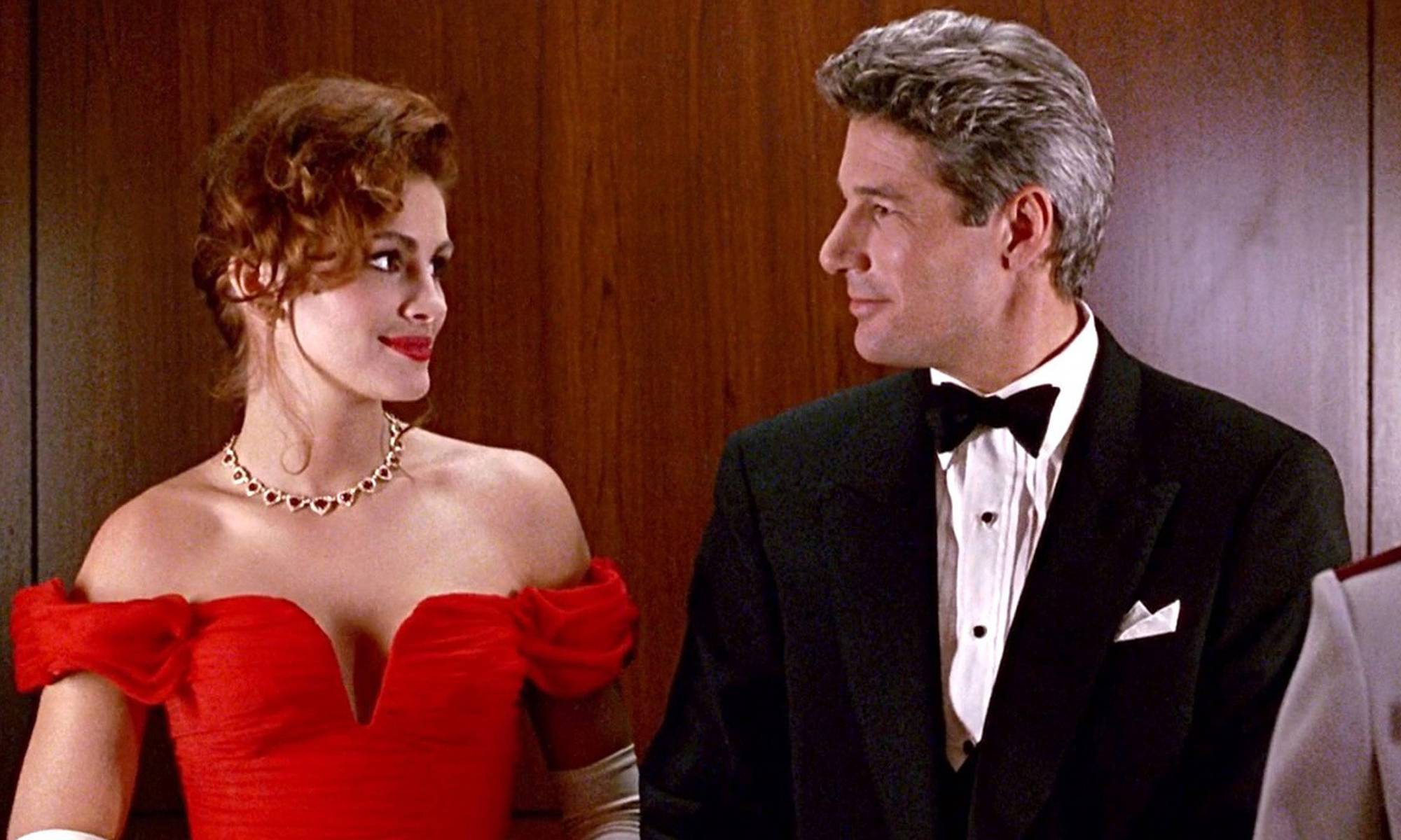 Pretty Woman Gary Marshall