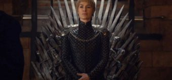 Game of Thrones Reaction: 'The Winds of Winter' – A Super Season Of TV!