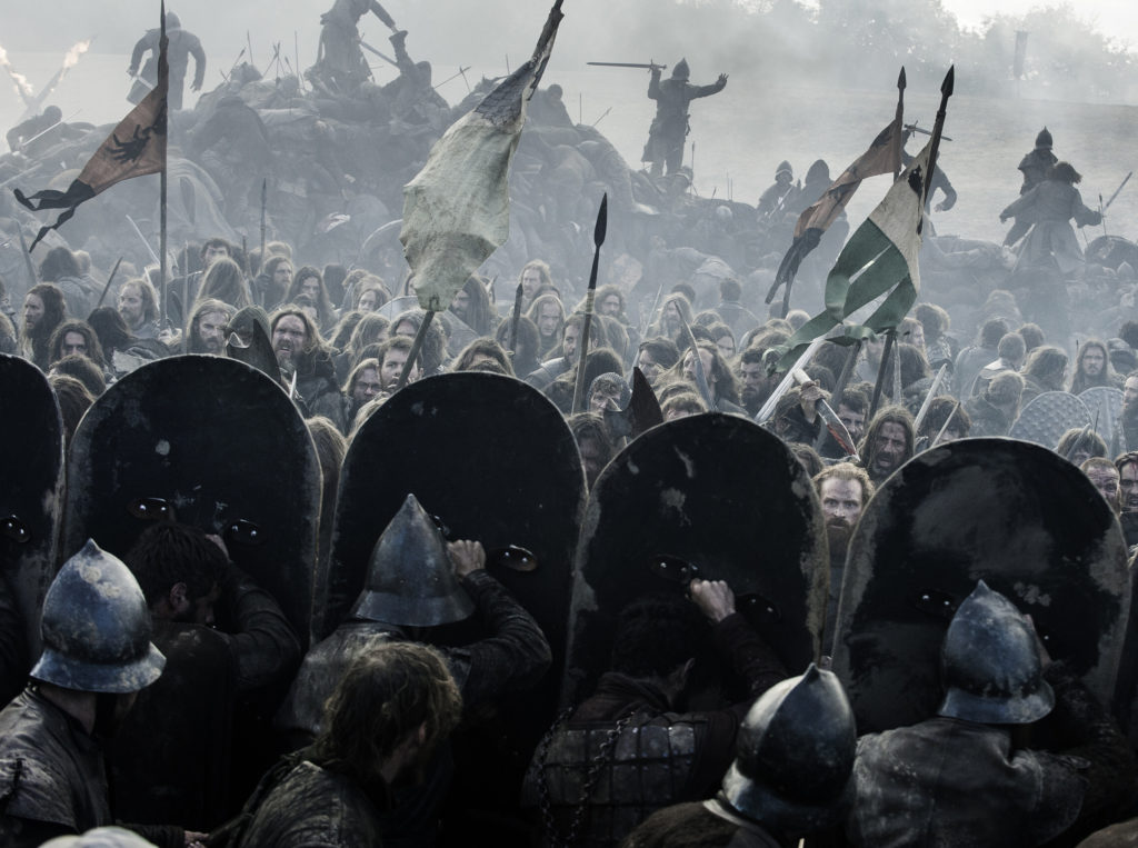 game-of-thrones-battle-of-the-bastards-image-11