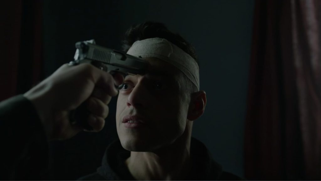 5-crazy-moments-from-the-mr-robot-season-2-premiere-episode-who-s-in-control-mr-robot-1059172