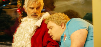 Bad Santa 2: Watch The New Red Band Trailer