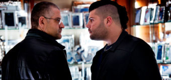 Gomorrah Season 2 Review: A Bloody Game of Chess