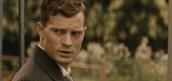 Anthropoid Review: A Thrilling and Intense War Drama