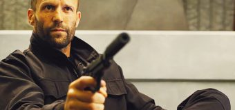 Film and TV Now's Top 10 Action-Packed Jason Statham Movies