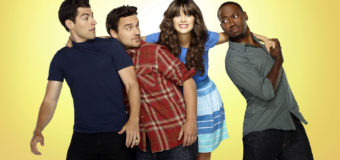 Wedding Planning As Told By Schmidt From 'New Girl'