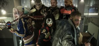 Suicide Squad Review: Just How Good Are These Bad Guys?