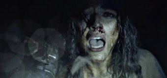 Blair Witch Review: It's Just As Scary As It Was 17 Years Ago!
