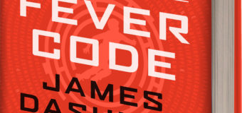 The Fever Code Feature: The Best Films From Book To The Big Screen