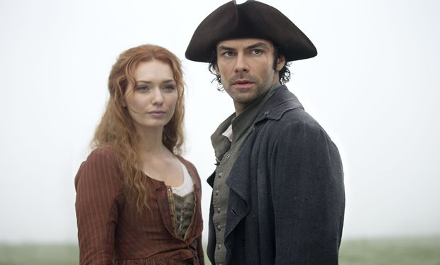 poldark-episode-3-review