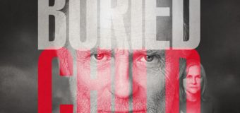 Ed Harris To Star In 'Buried Child' In First West End Appearance