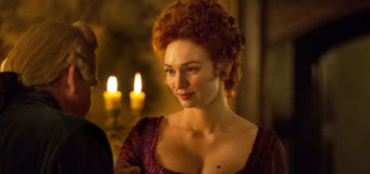 Poldark Fan Review (S02E09): Repercussions and Broken Hearts!
