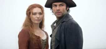 Poldark Fan Review (S02E06): So You Are Not To Be Rid Of Me, My Love