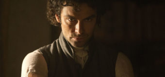 Poldark Fan Review (S02E08): Trial & Tribulations… Desires & Infidelity!
