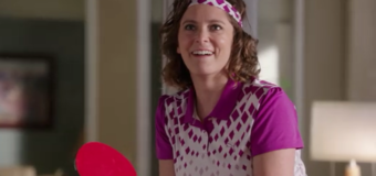 Crazy Ex-Girlfriend Review: S02E02 – When Will Josh See How Cool I Am?