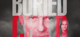 Competition: Win Tickets To See Buried Child Starring Ed Harris & Jeremy Irvine